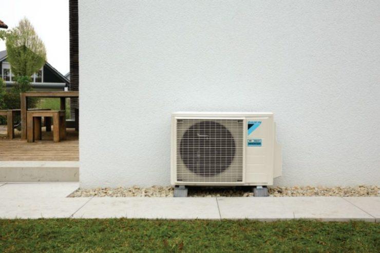 climatisation paris 8