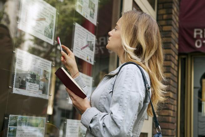 Contrat Maintenance immobilière
