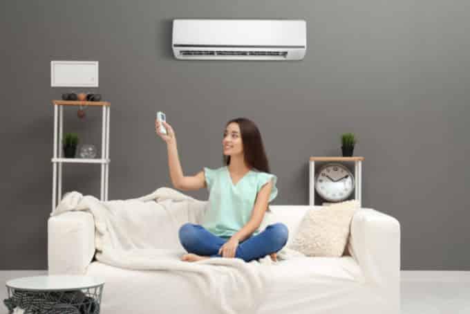 Entreprise de climatisation