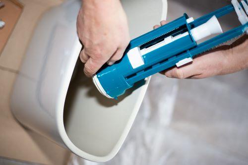 Plombier Gardanne - Plombier en intervention